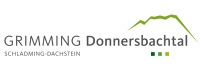 Grimming Donnersbachtal